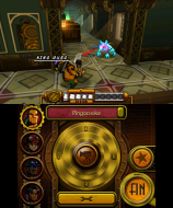 3DS_CodeNameSTEAM_16_frFR