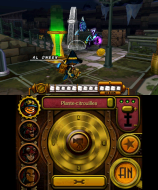 3DS_CodeNameSTEAM_17_frFR