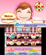 3DS_CookingMamaSweetShop_01