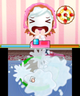 3DS_CookingMamaSweetShop_03
