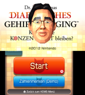 3DS_DevilishBrainTraining_deDE_01