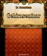 3DS_DevilishBrainTraining_deDE_06