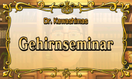 3DS_Devilish_Brain_Training_S_doctorsnotes_DE.bmp
