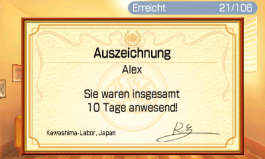 3DS_Devilish_Brain_Training_S_rewards_DE.bmp