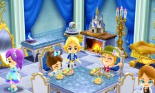 3DS_DisneyMagicalWorld_02