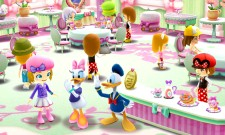 3DS_DisneyMagicalWorld_03