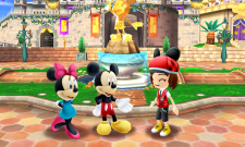 3DS_DisneyMagicalWorld_04