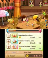 3DS_DMW2_img_Cafe_LiloStitch2