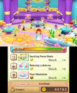 3DS_DMW2_img_Cafe_TheLittleMermaid