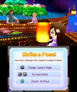3DS_DMW2_img_MagicalDreams_Tangled