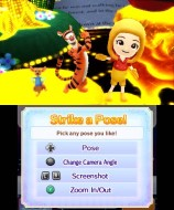 3DS_DMW2_img_MagicalDreams_WinnieThePooh2