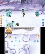 3DS_DMW2_img_Quest_Frozen2