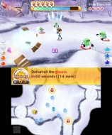 3DS_DMW2_img_Quest_Frozen3