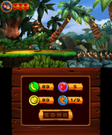 3DS_Donkey_Kong_Country_Returns_3D_02