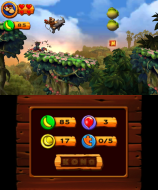 3DS_Donkey_Kong_Country_Returns_3D_03