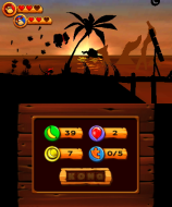 3DS_Donkey_Kong_Country_Returns_3D_05