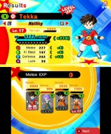 3DS_DragonBallFusions_02
