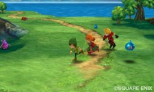 3DS_DragonQuest7_09