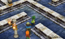 3DS_DragonQuest7_11