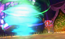 3DS_EverOasis_22