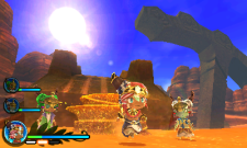3DS_EverOasis_23