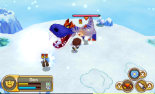 3DS_FantasyLife_01