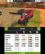 3DS_FarmingSimulator18_01