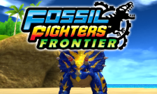 3DS_FossilFightersFrontier_01
