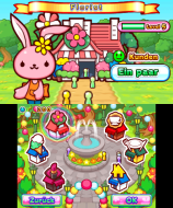 3DS_GardeningMamaForestFriends_02_deDE