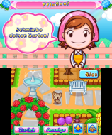 3DS_GardeningMamaForestFriends_03_deDE