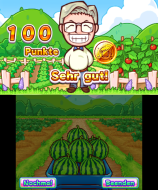 3DS_GardeningMamaForestFriends_04_deDE
