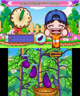 3DS_GardeningMamaForestFriends_05_deDE