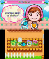 3DS_GardeningMamaForestFriends_07_deDE