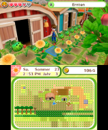3DS_HarvestMoonSkytreeVillage_deDE_02