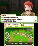 3DS_HarvestMoonSkytreeVillage_frFR_04