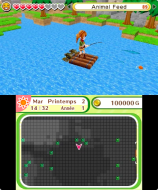 3DS_HarvestMoonSkytreeVillage_frFR_05