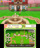 3DS_HarvestMoonSkytreeVillage_frFR_06