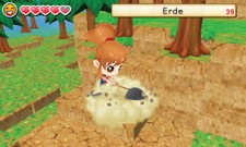 3DS_HarvestMoonTheLostValley_02_deDE