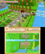3DS_HarvestMoonTheLostValley_02_enGB