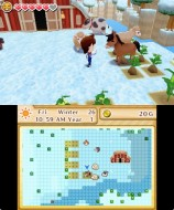 3DS_HarvestMoonTheLostValley_04_enGB