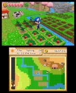 3DS_HarvestMoonTheLostValley_12_enGB