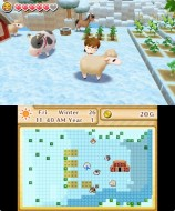 3DS_HarvestMoonTheLostValley_15_enGB