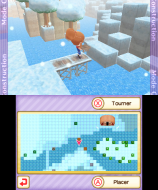 3DS_HarvestMoonTheLostValley_05_frFR