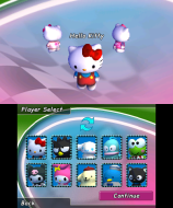3DS_HelloKittyAndSanrioFriends3DRacing_02