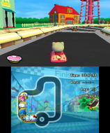 3DS_HelloKittyAndSanrioFriends3DRacing_03