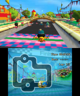 3DS_HelloKittyAndSanrioFriends3DRacing_05