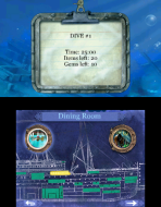 3DS_HiddenExpeditionTitanic_04
