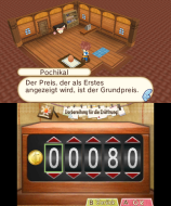 3DS_HometownStory_01_deDE