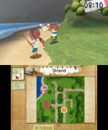 3DS_HometownStory_05_deDE
