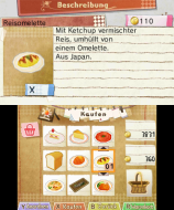 3DS_HometownStory_10_deDE